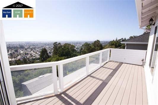 7755 Sunkist Dr, Oakland, CA 94605 (#MR40801513) :: Brett Jennings Real Estate Experts