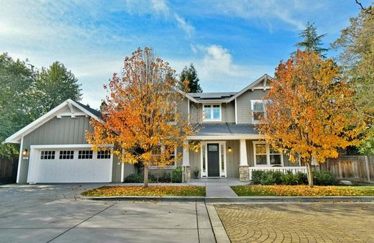 186 Bella Serra Ct, Walnut Creek, CA 94598 (#MR40806636) :: Brett Jennings Real Estate Experts