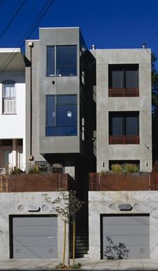 2130 35th Ave, Oakland, CA 94601 (#MR40808882) :: The Kulda Real Estate Group