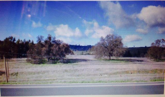 17450 Highway 108, Jamestown, CA 95327 (#MR40809214) :: The Kulda Real Estate Group