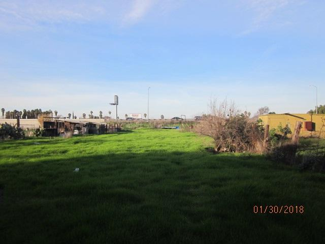 10863 W Clover, Tracy, CA 95376 (#MR40810136) :: Intero Real Estate