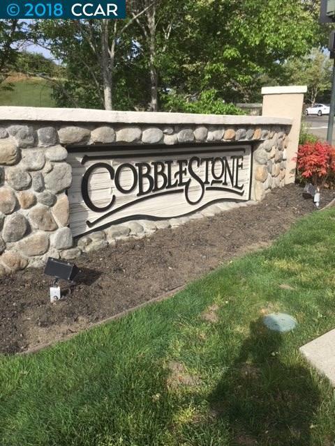 3807 Crow Canyon Rd, San Ramon, CA 94582 (#CC40818783) :: Strock Real Estate