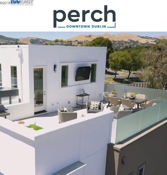 7910 Regional Common, Dublin, CA 94568 (#BE40836184) :: Strock Real Estate
