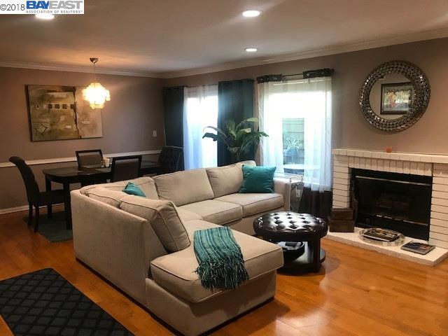 407 Olympus, Hercules, CA 94547 (#BE40841514) :: Julie Davis Sells Homes