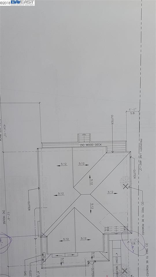 4353 Santa Rita Rd, El Sobrante, CA 94803 (#BE40847863) :: Brett Jennings Real Estate Experts