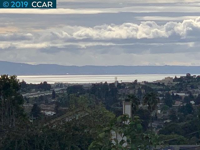 jensen Place Parcel #3, Castro Valley, CA 94552 (#CC40859572) :: The Gilmartin Group