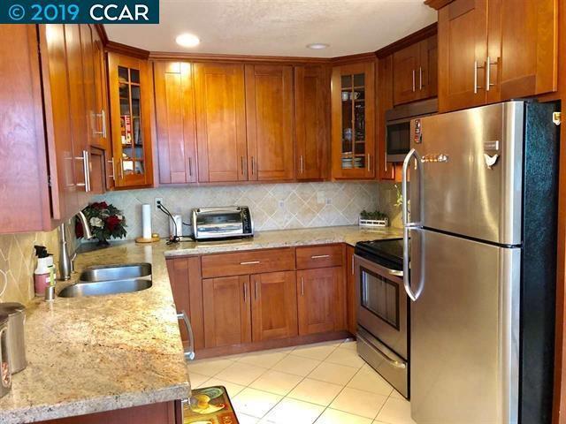 3066 Fostoria Cir, Danville, CA 94526 (#CC40864555) :: Strock Real Estate