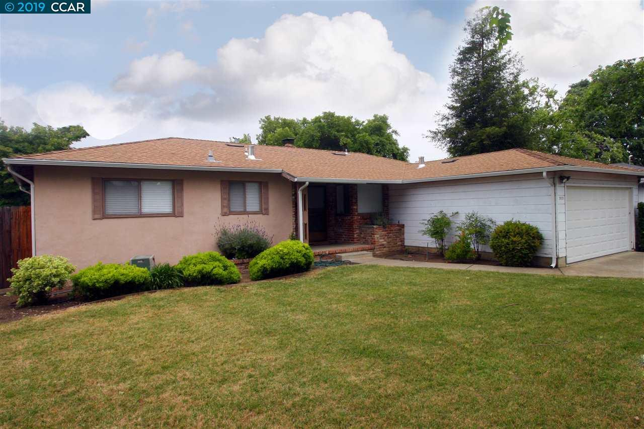 3931 Mulberry Dr - Photo 1