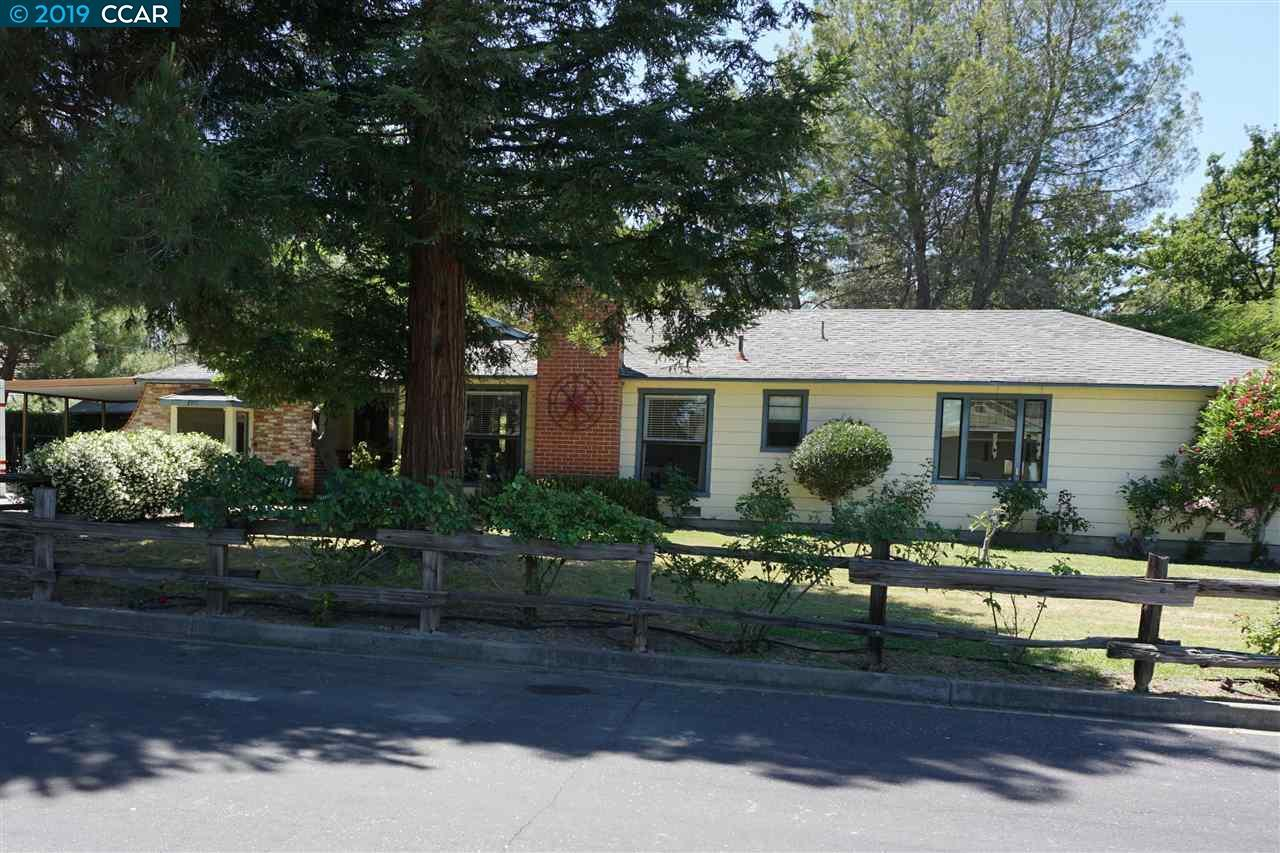 2971 Bonnie Lane - Photo 1