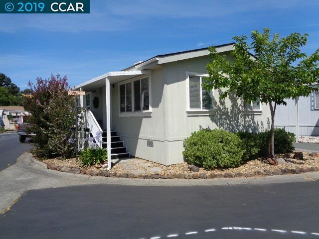 77 Donald Ln, Concord, CA 94518 (#CC40873993) :: Strock Real Estate