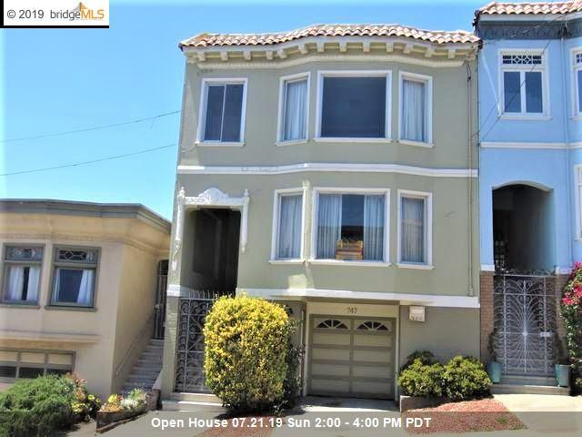 747 32nd, San Francisco, CA 94121 (#EB40874287) :: The Warfel Gardin Group