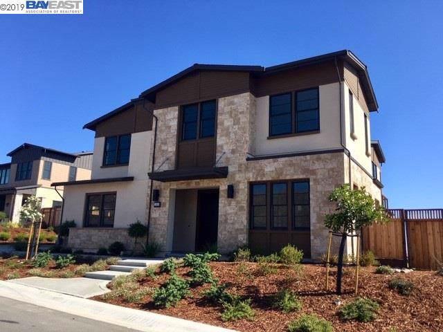 203 Sonora Road, Moraga, CA 94556 (#BE40882469) :: The Sean Cooper Real Estate Group