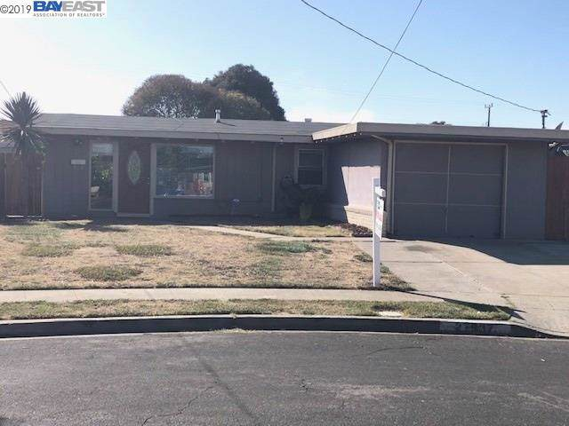 27937 Candlewood Place, Hayward, CA 94545 (#BE40888798) :: Live Play Silicon Valley