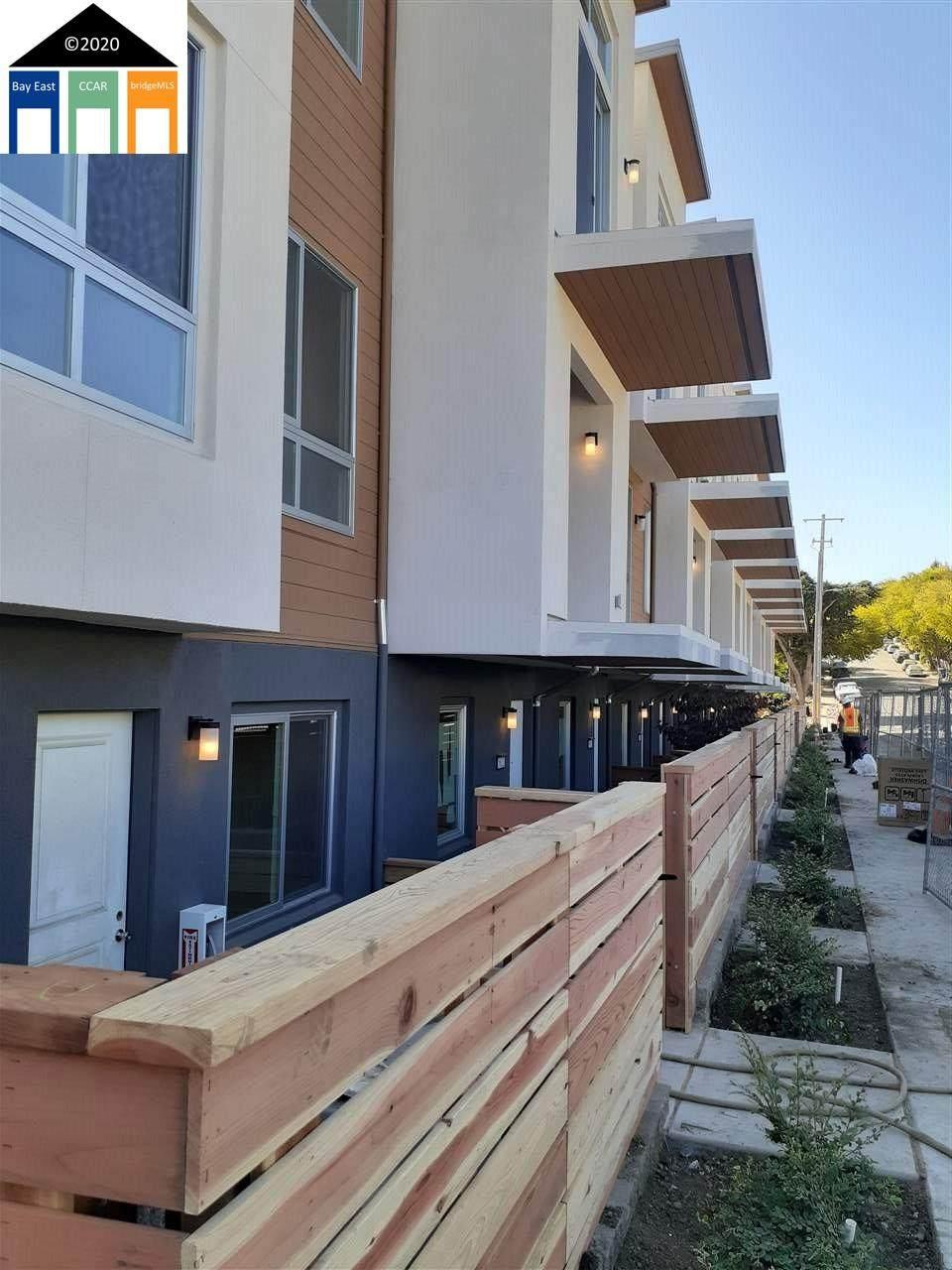 5816 El Dorado Street 8 - Photo 1
