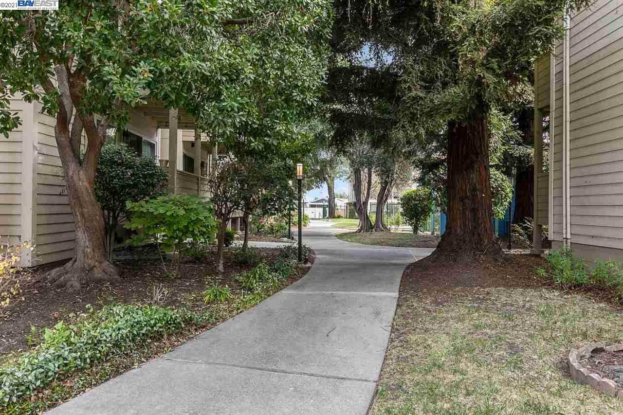 767 Fair Oaks Avenue 4 - Photo 1