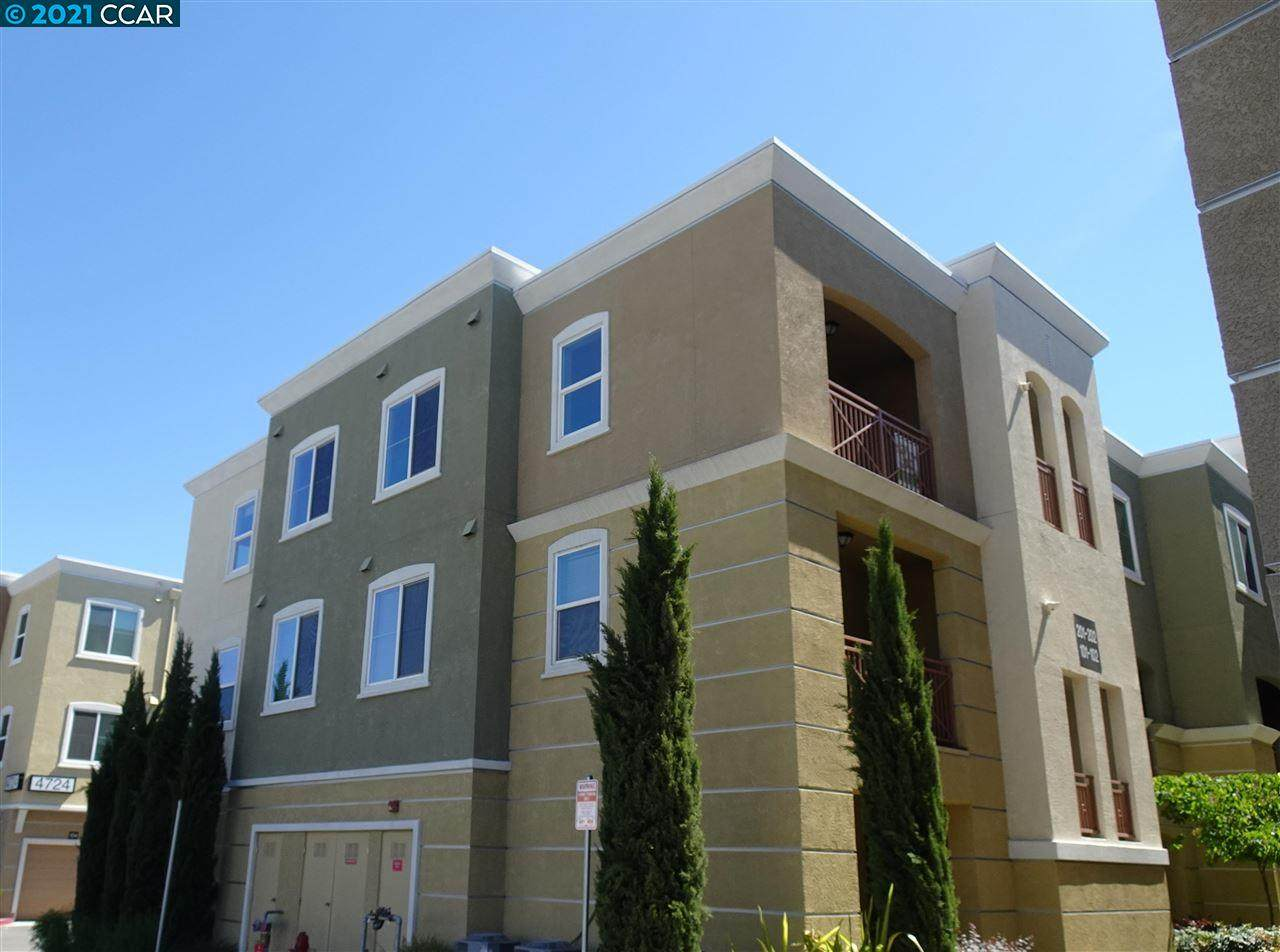 4732 Norris Canyon Rd 201 - Photo 1