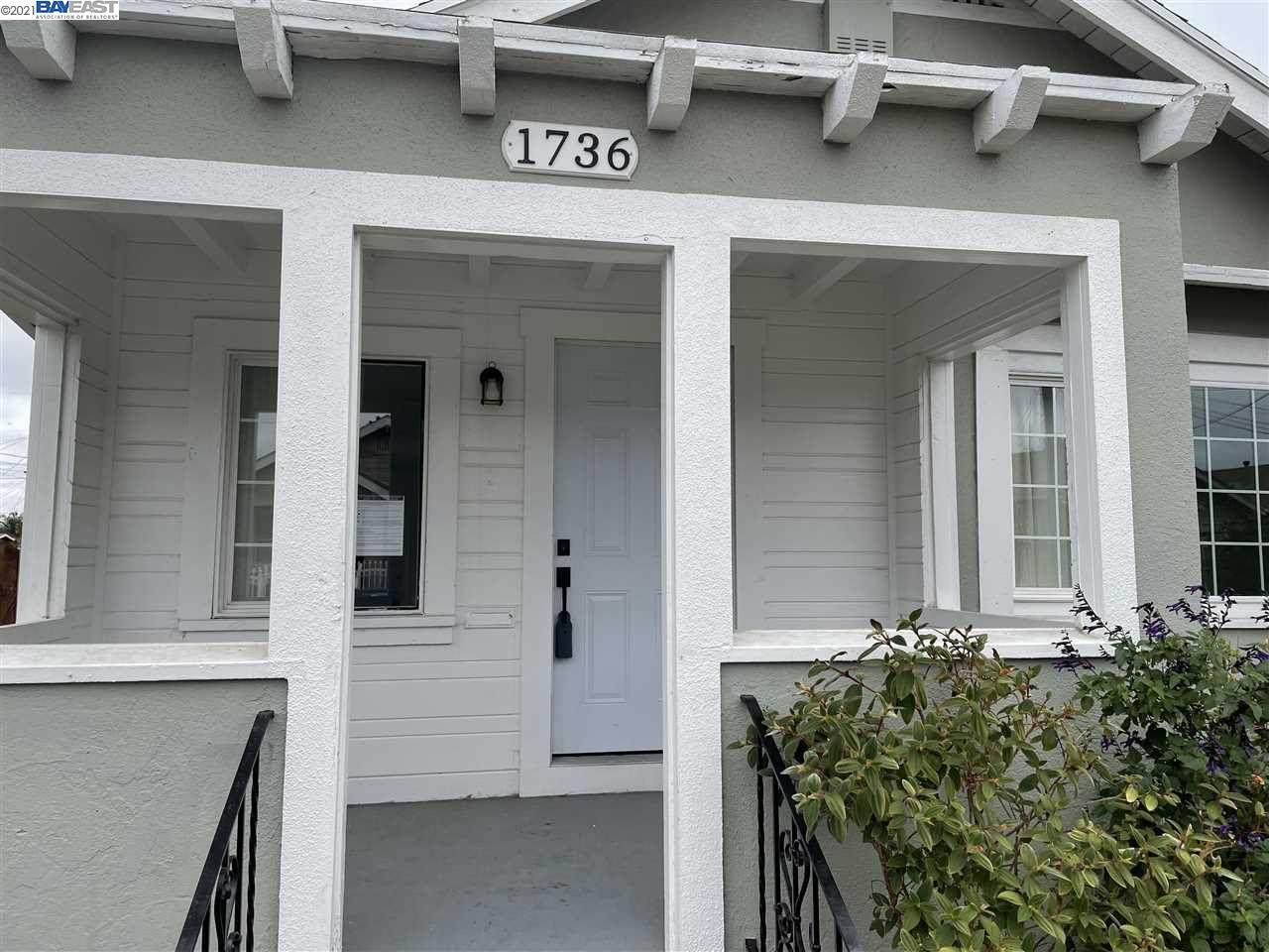 1736 70th Ave - Photo 1