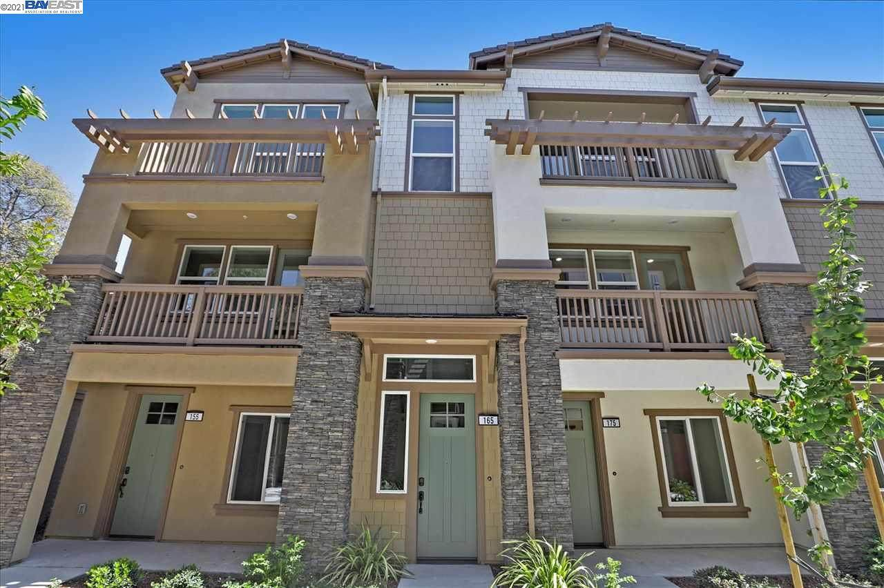 165 Carson Falls Terrace - Photo 1
