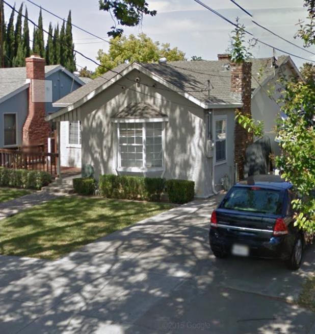 810 Harliss Ave, San Jose, CA 95110 (#ML81701697) :: The Goss Real Estate Group, Keller Williams Bay Area Estates