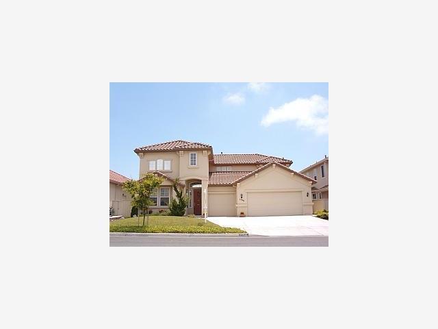 1796 Windsor St, Salinas, CA 93906 (#ML81706818) :: Brett Jennings Real Estate Experts
