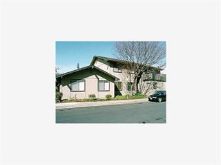 98 Flynn Ave A, Mountain View, CA 94043 (#ML81707205) :: Julie Davis Sells Homes