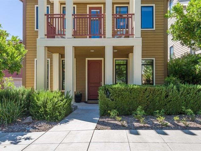 428 Alder Ln, Palo Alto, CA 94306 (#ML81711331) :: Brett Jennings Real Estate Experts
