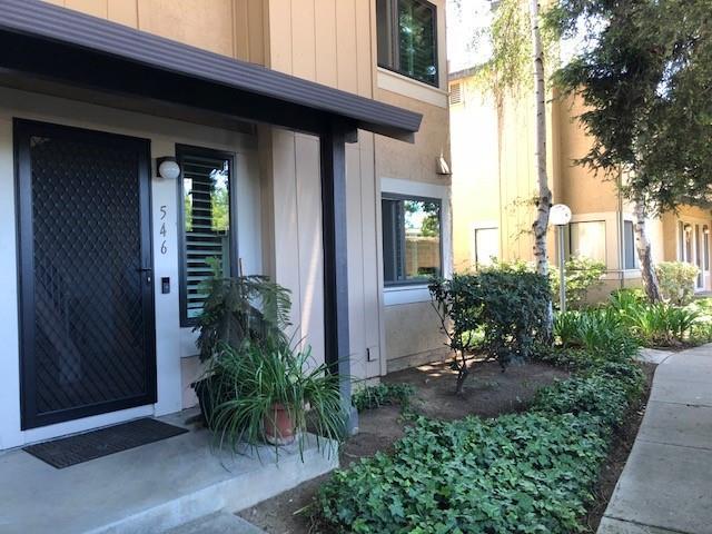 546 Holly Hock Ct, San Jose, CA 95117 (#ML81711425) :: Julie Davis Sells Homes