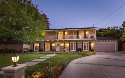 1055 Levin Ave, Mountain View, CA 94040 (#ML81713493) :: Perisson Real Estate, Inc.