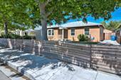 1355 Sevier Ave, Menlo Park, CA 94025 (#ML81715601) :: The Warfel Gardin Group