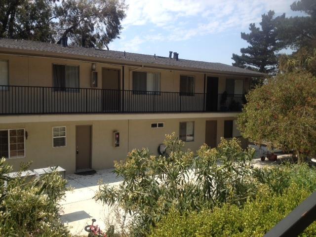 Address Not Disclosed, San Pablo, CA 94806 (#ML81717700) :: The Warfel Gardin Group