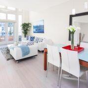 88 King St 115, San Francisco, CA 94107 (#ML81720300) :: The Goss Real Estate Group, Keller Williams Bay Area Estates