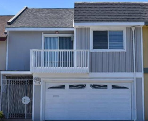 3973 Chatham Ct, South San Francisco, CA 94080 (#ML81720922) :: Brett Jennings Real Estate Experts