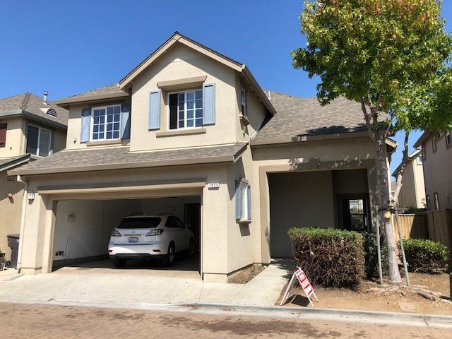 1933 Bradbury St, Salinas, CA 93906 (#ML81724689) :: Julie Davis Sells Homes