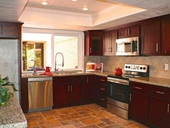283 Casitas Bulevar, Los Gatos, CA 95032 (#ML81724693) :: Brett Jennings Real Estate Experts
