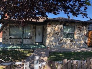 3065 Hoover St, Redwood City, CA 94063 (#ML81726173) :: Julie Davis Sells Homes