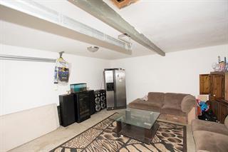 115 Grant St, Watsonville, CA 95076 (#ML81727524) :: Julie Davis Sells Homes