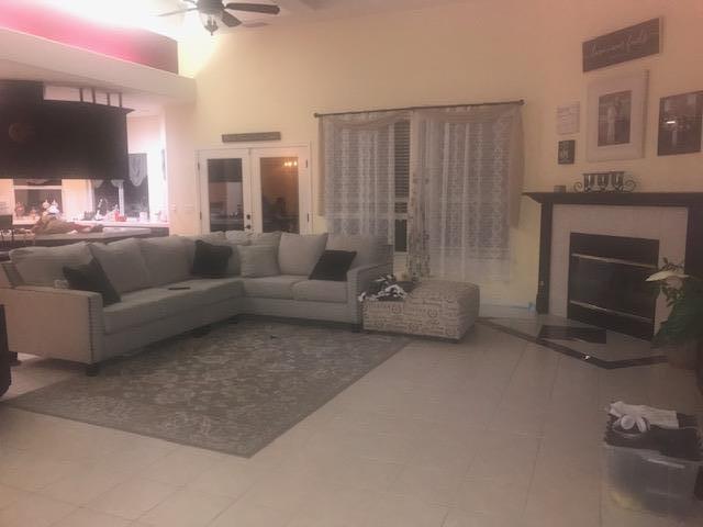 35250 13 AVE, Madera, CA 93636 (#ML81731115) :: Julie Davis Sells Homes
