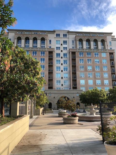 1375 Lick Ave 730, San Jose, CA 95110 (#ML81732236) :: The Goss Real Estate Group, Keller Williams Bay Area Estates
