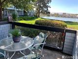 86 Eddystone Ct 95, Redwood City, CA 94065 (#ML81732358) :: Brett Jennings Real Estate Experts