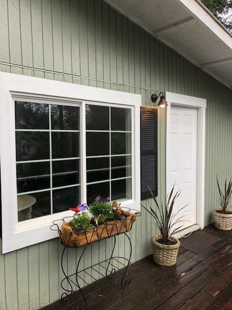 10229 Redwood Dr, Felton, CA 95018 (#ML81733343) :: Julie Davis Sells Homes