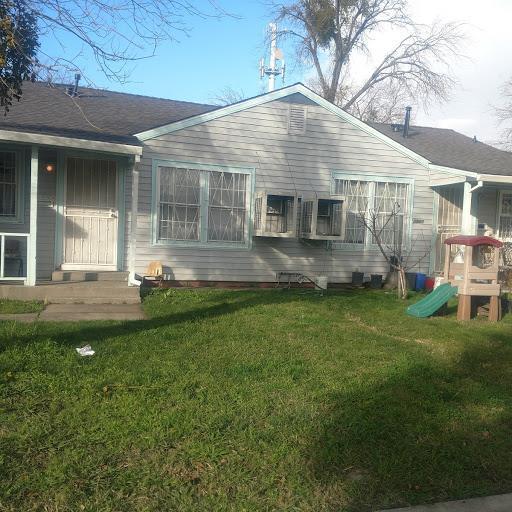 5225 Thurman Way, Sacramento, CA 95824 (#ML81734475) :: The Sean Cooper Real Estate Group