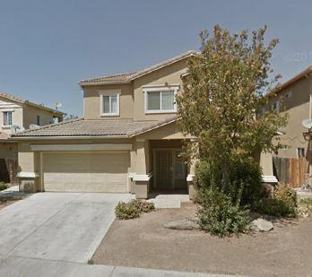 1965 Ivory Ct, Madera, CA 93638 (#ML81736967) :: The Warfel Gardin Group