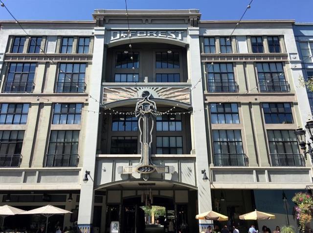 333 Santana Row 316, San Jose, CA 95128 (#ML81739037) :: The Goss Real Estate Group, Keller Williams Bay Area Estates