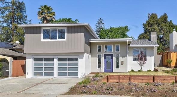 2502 Mcgarvey Ave, Redwood City, CA 94061 (#ML81747625) :: The Realty Society