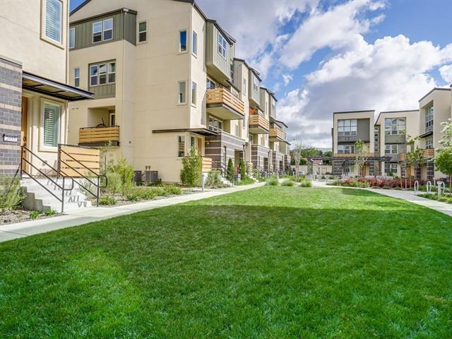 648 Obsidian Dr, San Jose, CA 95133 (#ML81747653) :: Brett Jennings Real Estate Experts