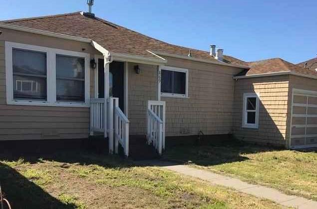 869 6th Ave, San Bruno, CA 94066 (#ML81749089) :: The Warfel Gardin Group