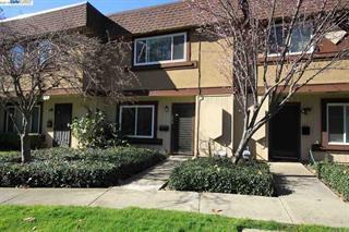 1918 Vinedale Sq 1918, San Jose, CA 95132 (#ML81757170) :: Strock Real Estate