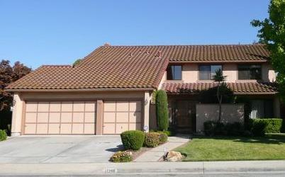 1398 Pierce Ranch Rd, San Jose, CA 95120 (#ML81761155) :: Brett Jennings Real Estate Experts