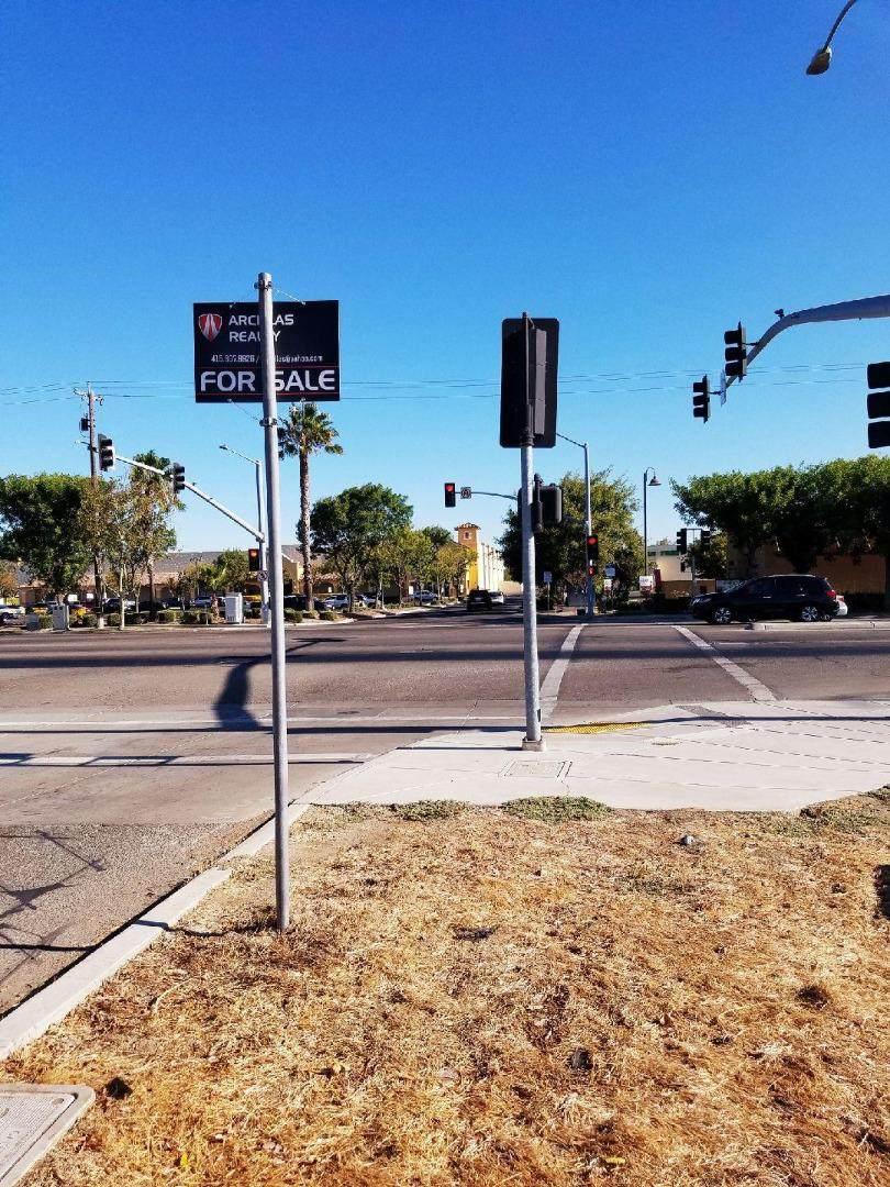 2101 Pacheco Blvd - Photo 1
