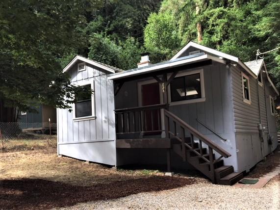 1080 Rambling Rd, Boulder Creek, CA 95006 (#ML81763420) :: Intero Real Estate